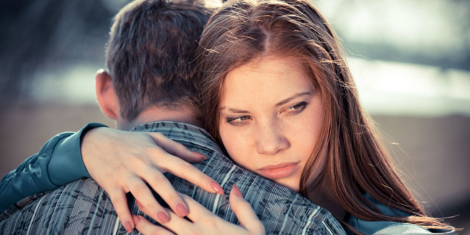 How to make love with a narcissist work