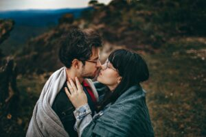 Finding Your Soulmate and Learning to Identify Them